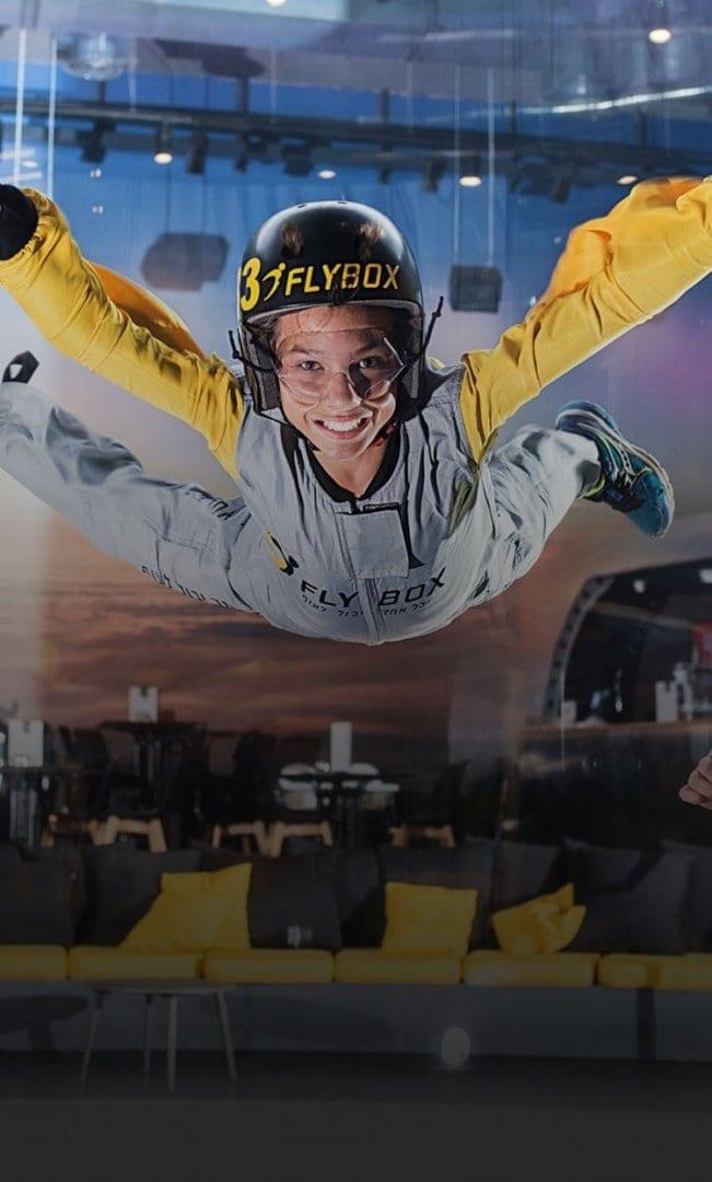 flybox_mobile_slider
