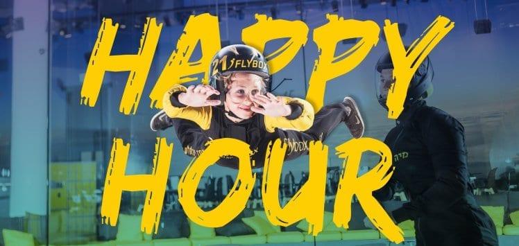 happy_hour-01
