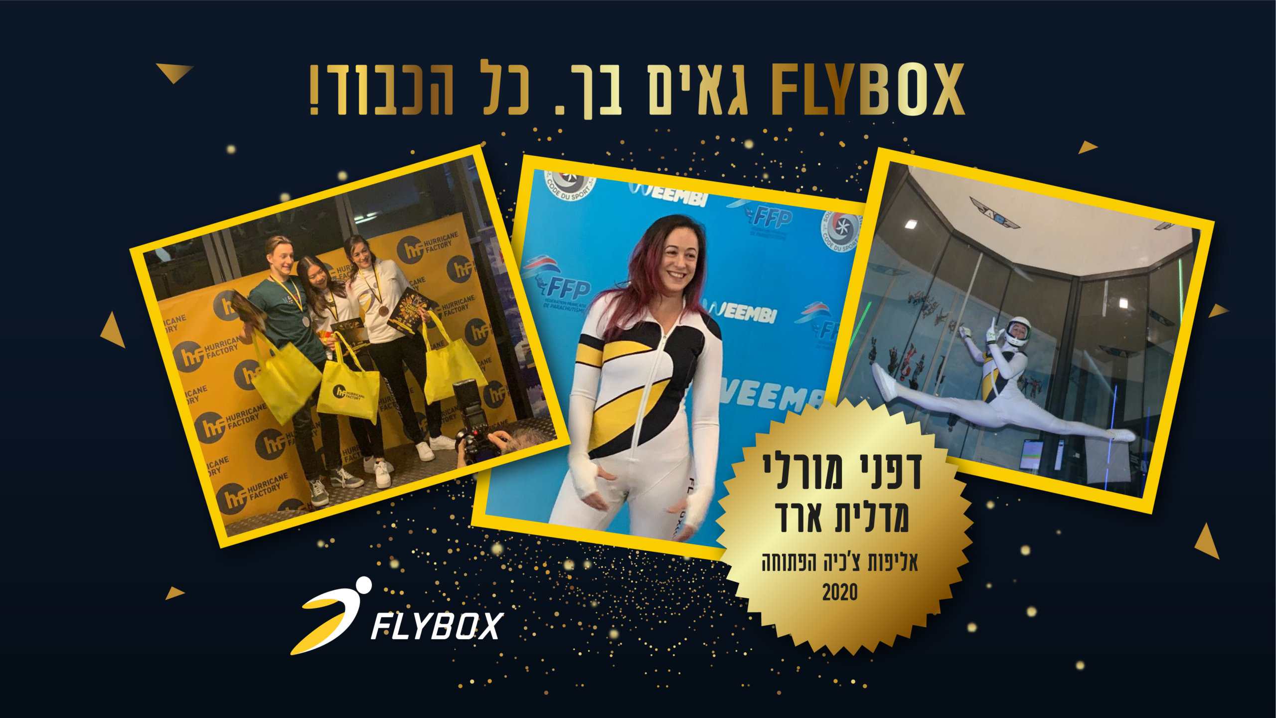 flybox_gali win_SCREEN-03