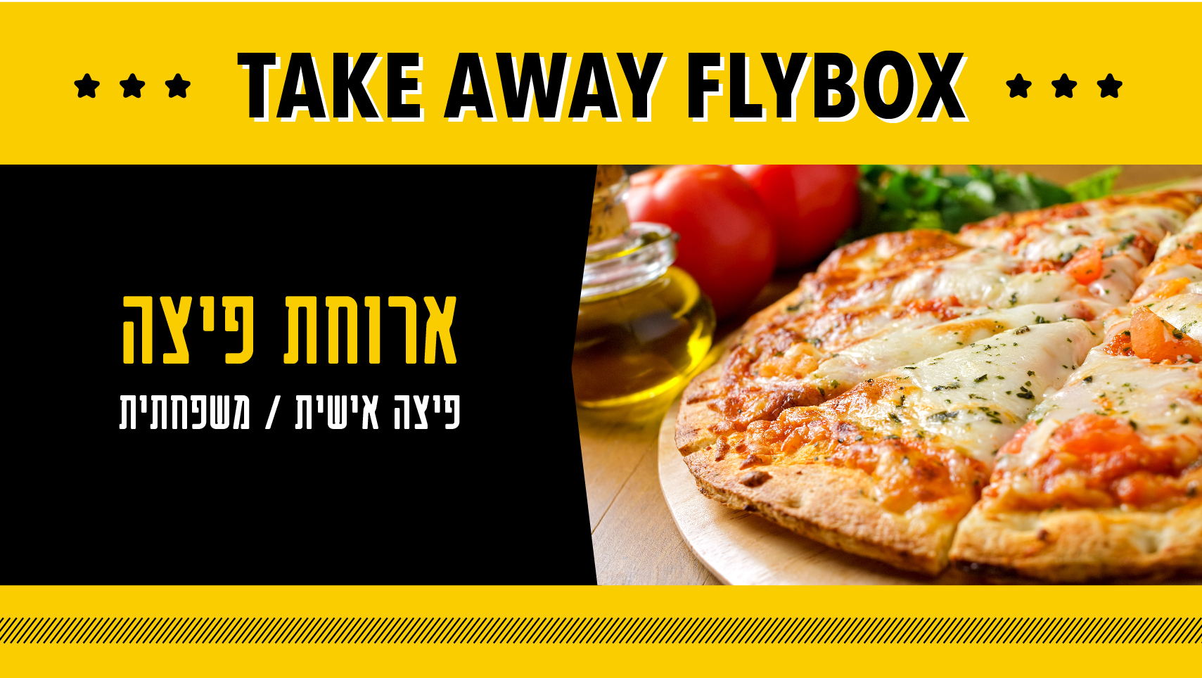 flybox_TAKEAWAY_PIZZA-01